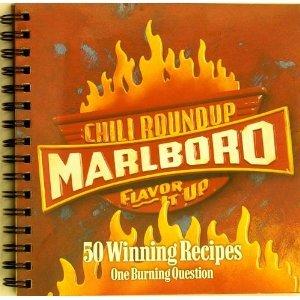 marlboro-chili-roundup-flavor-it-up-50-winning-recipes