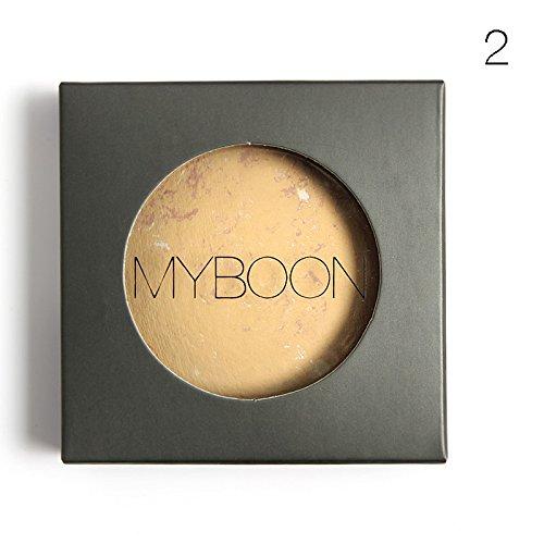 starvy-tm-myboon-baked-hidratante-maquillaje-de-ultra-suave-aterciopelado-acabado-polvo