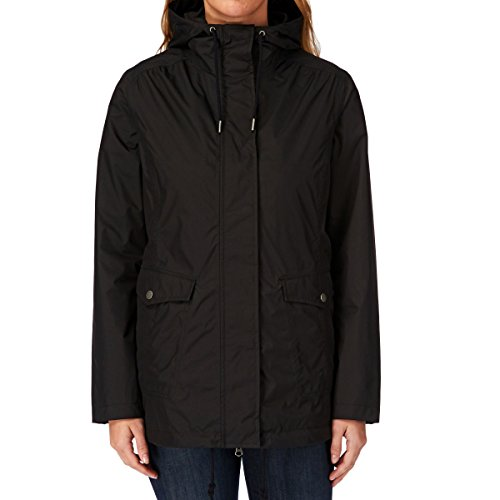 Timberland 3 In 1 Mount Carbot Jacket - Black