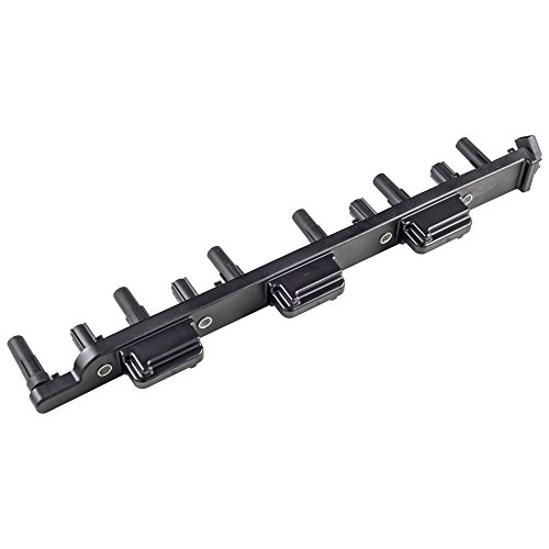 ignition-coil-w-for-jeep-grand-cherokee-wrangler-tj-compatible-with-uf-296-uf296