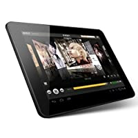 PIPO Smart-S1 7 Inch Android 4.1 Jelly Bean Tablet PC with RK3066 1.6GHz Dual core CPU 1GB DDR3 RAM WIFI HDMI 8GB, 7'' dual core high performance tablet at bargin price from Pipo
