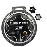 Adidas ThinTech