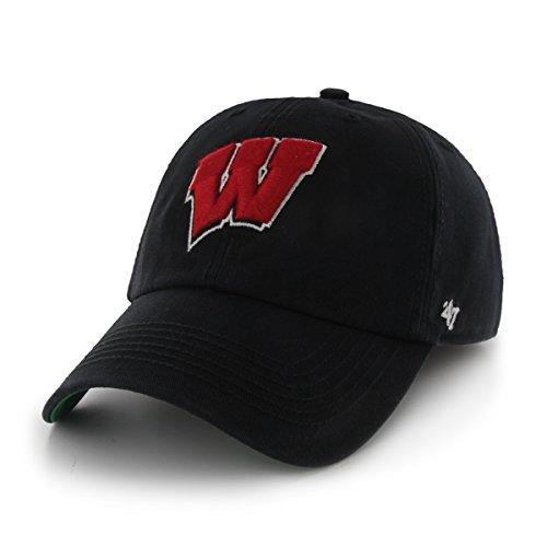 Wisconsin Hat Wisconsin Badgers Hat Wisconsin Hats