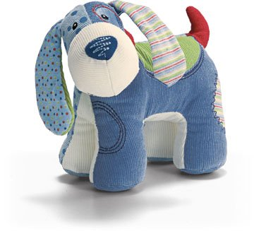 Baby Gund Snoodle Puppy Dog 8 Inch - Buy Baby Gund Snoodle Puppy Dog 8 Inch - Purchase Baby Gund Snoodle Puppy Dog 8 Inch (Gund, Toys & Games,Categories,Stuffed Animals & Toys,Animals)