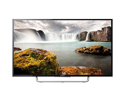 KDL-32W705C 80 cm (32 Zoll) Fernseher (Full HD, Triple Tuner, Smart TV)