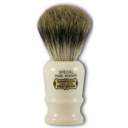 simpsons-special-pure-badger-hair-shaving-brush-with-imitation-ivory-handle