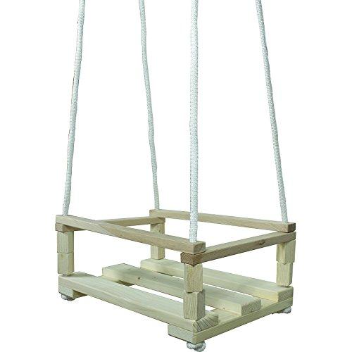 juguete-de-madera-de-interior-y-al-aire-libre-para-ninos-columpio-grande-con-la-cuerda-y-ojillo