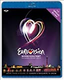 Image de Eurovision Song Contest Dusseldorf 2011 [Blu-ray]