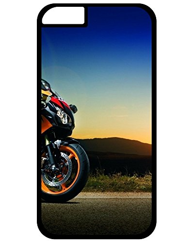 hot-discount-honda-repsol-2012-scratch-free-phone-case-for-iphone-6-iphone-6s-retail-packaging
