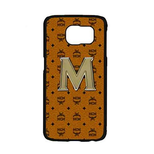 big-brand-logo-brown-serizes-mcm-custodia-cover-per-samsung-s7-samsung-galaxy-s7-mcm-per-cellulare-c