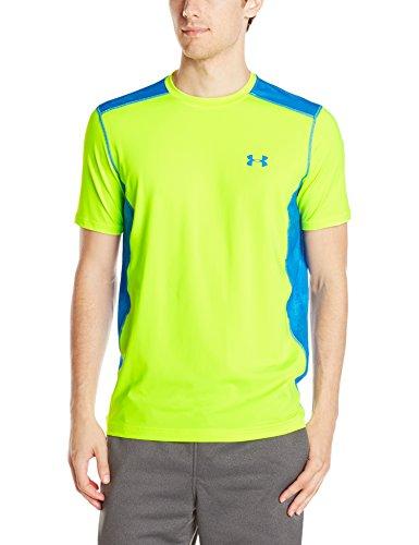 under-armour-mens-raid-short-sleeve-t-shirt-high-vis-yellow-small