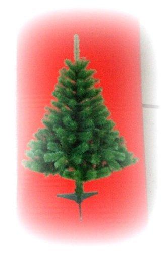 budget-kunstlicher-tannenbaum-120-cm-grun-buschig-ca-90cm-durchmesser