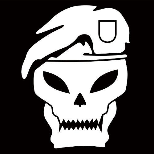Black Ops 2 Skull Logo images