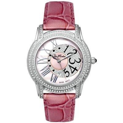 JOE RODEO JBLY3 - Reloj para mujeres