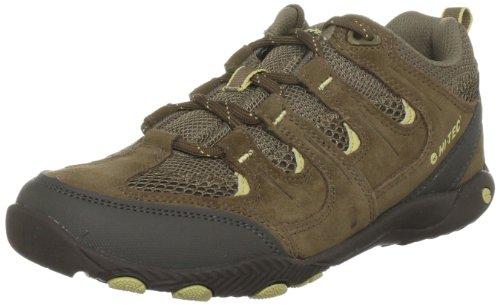 Hi-Tec Women's Bonito Womens Walking Shoe