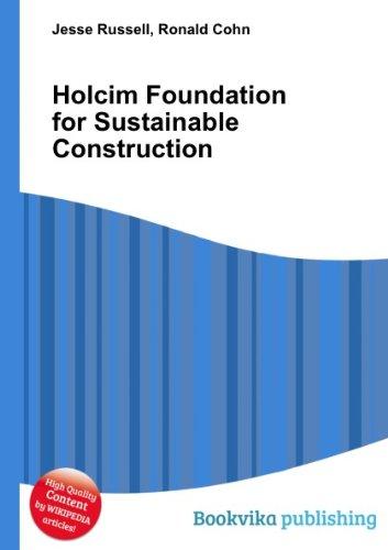 holcim-foundation-for-sustainable-construction