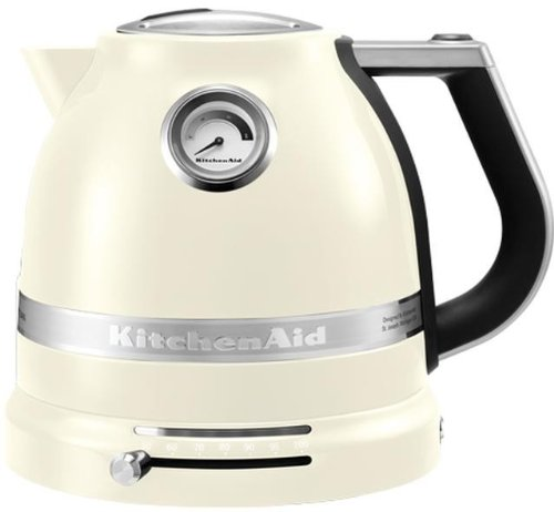 kitchenaid-5kek1522eac-electrical-kettle-electric-kettles-50-60-hz-220-240-v