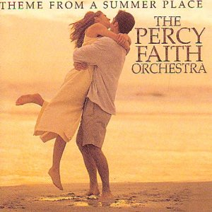 Percy Faith - Theme from a Summer Place - Zortam Music
