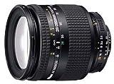 Nikon 28 - 200 mm / F 3,5 - 5,6 AF - IF D Lens