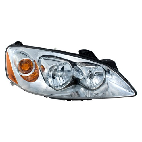 vision-automotive-pt10086a1r-head-light-lamp-assembly-05-09-pontiac-g6-right-r-h-coupe-convertible-s