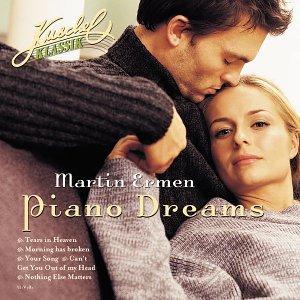 Dido - Kuschelklassik prsentiert Piano Dreams - Zortam Music