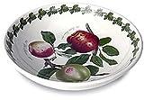 Portmeirion Pomona Pasta Low Fruit Bowl