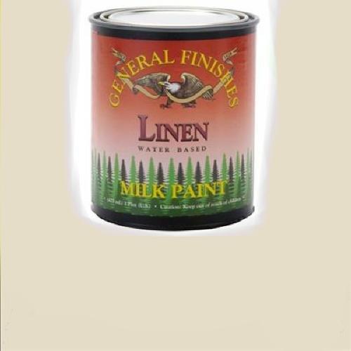 general-finishes-qli-milk-paint-1-quart-linen