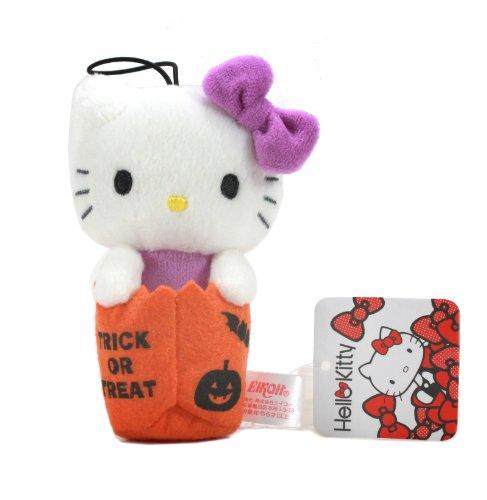 [Eikoh Hello Kitty Halloween 3.5