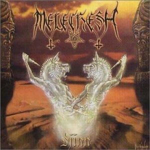 Melechesh - Djinn - Zortam Music