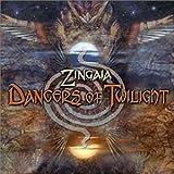 Zingaia Dancers of Twilight