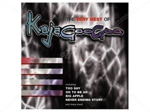 KAJAGOOGOO - Collection/the Very Best - Zortam Music