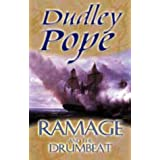 Ramage And The Drum Beatby Dudley Pope