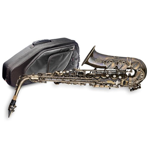 saxophone instruments vent comparer les prix. Black Bedroom Furniture Sets. Home Design Ideas
