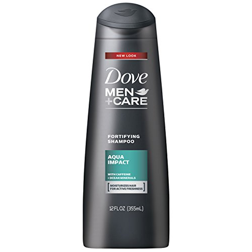 dove-men-care-fortifying-shampoo-aqua-impact-12-oz-by-unilever
