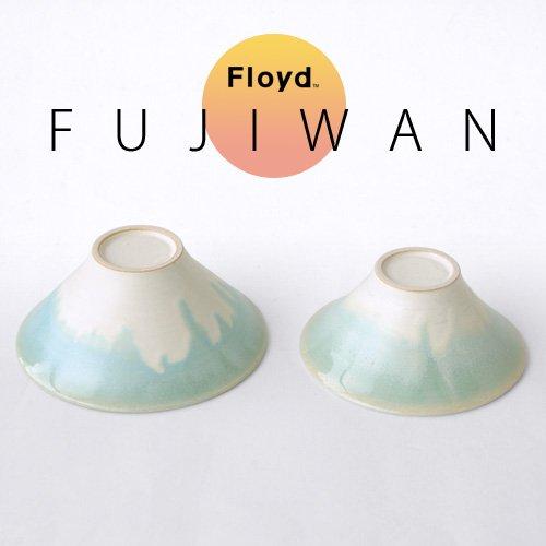 Floyd/FUJIWAN(フジワン)HER・HIM 計2点セット