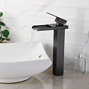 Unique Bathroom Faucets : ... Faucets Sprayer Lavatory Faucets Unique Designer Plumbing Fixtures