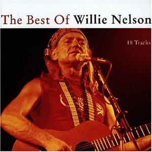 Willie Nelson - Best of Willie Nelson, The - Zortam Music