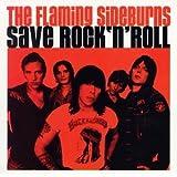 Save Rock 'N' Roll