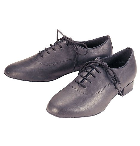 Dance Shoes ShoesMens Ballroom Shoes