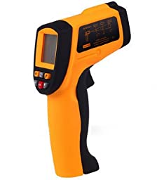 Non contact Infrared thermometer SK550