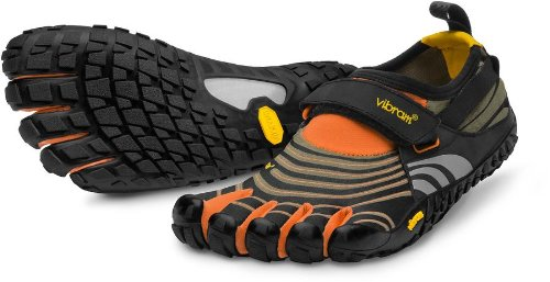 Vibram FiveFingers Spyridon Sports Shoes