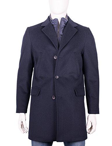 cc-corneliani-cappotto-blu-con-gilet-lana-60136-01-taglia-52-stagione-a-i-15-80-lana-20-poliestere-b