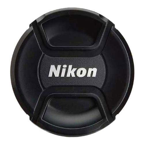 Nikon JAD10501