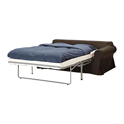 Ikea Chair Beds 7781