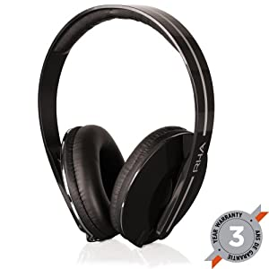 RHA CA-200 Headphone