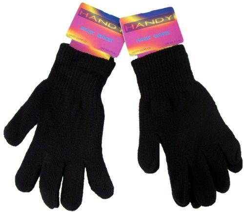 guantes-de-handy-magic-negro-talla-unica