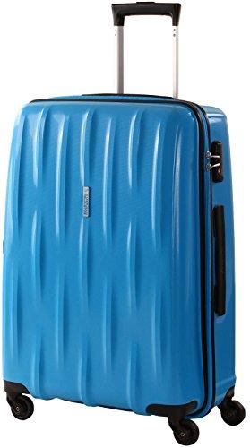 american-tourister-waverider-4-ruote-trolley-65-cm-11-pacific-blue-blu-93a11902