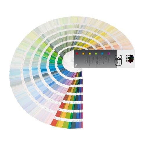 3d-colori-per-interni