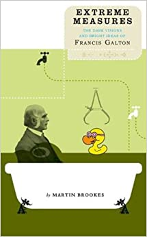 essays in eugenics francis galton British biologist francis galton we will write a cheap essay sample on literature review: eugenics specifically for you for eugenics, in galton's.