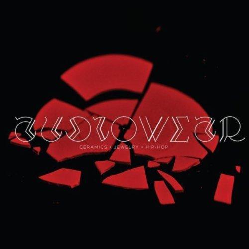 08 Audio I'm Wearing [Audiowear LP]